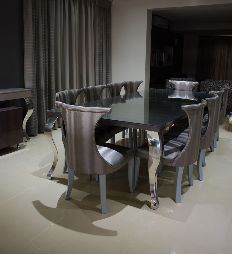 Dining Room Tables Ultima Designs T 27 31 2055261