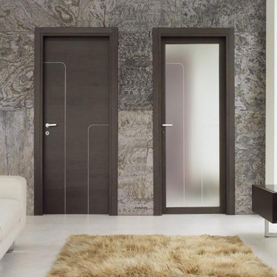 Sena Hospitality Design: Interiors International Group